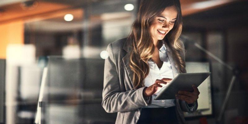 , Software jurídico – Passo a passo para escolher o melhor