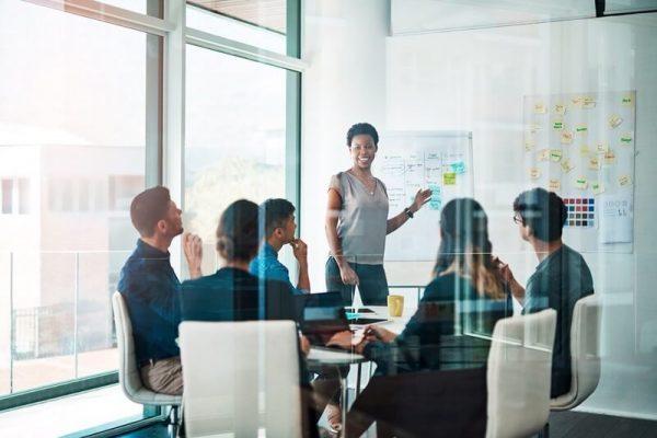 , 7 dicas para administrar um escritório de advocacia
