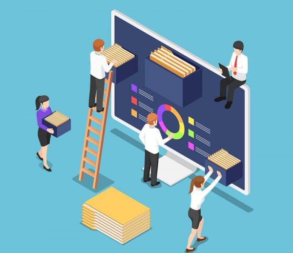 7 dicas para administrar um escritório de advocacia
