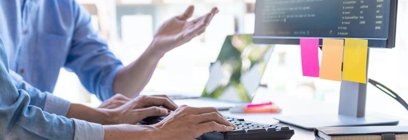 , A importância de um software para escritório de advocacia
