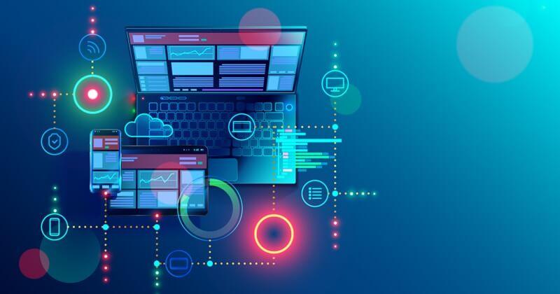 A importância de um software para escritório de advocacia
