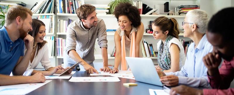 , 8 recursos que não podem faltar em um software para advogados