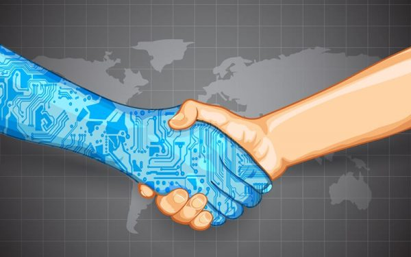 A importância de acompanhar a evolução tecnológica na área jurídica