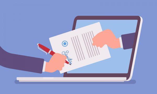 , A importância de acompanhar a evolução tecnológica na área jurídica