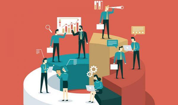 8 razões para automatizar as tarefas repetitivas no seu departamento jurídico