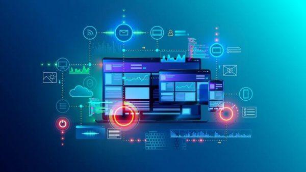 Benefícios de monitorar processos jurídicos através de um software