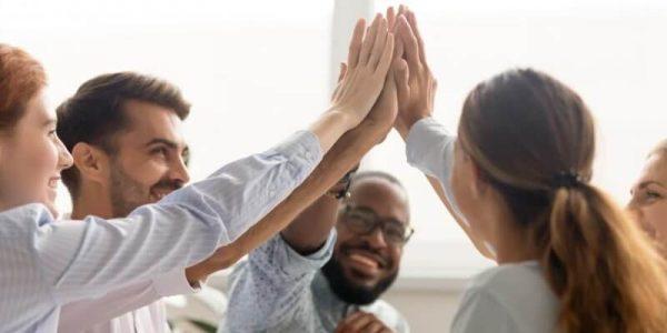 Como otimizar a gestão de equipes em um escritório de advocacia