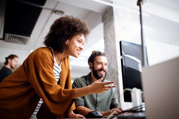 , Benefícios de monitorar processos jurídicos através de um software