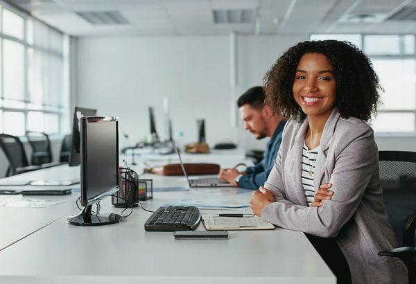 , 9 fatos que comprovam que seu escritório precisa de software jurídico