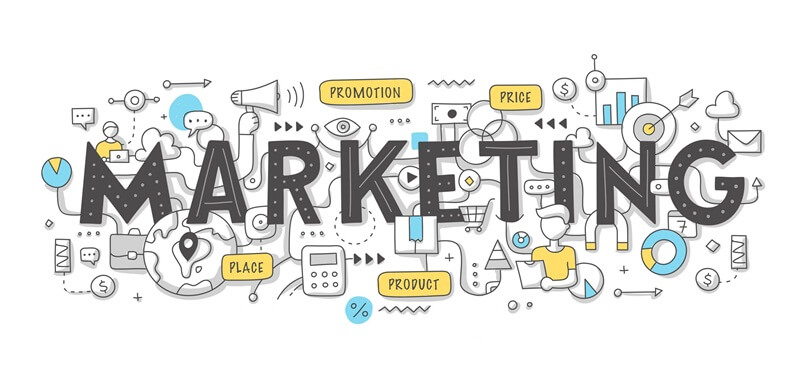 marketing jurídico, Marketing jurídico – O guia completo de como fazer