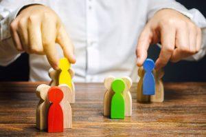 dicas de captacao de clientes para seu escritorio de advocacia