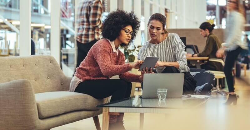 captação de clientes, 9 dicas de captação de clientes para seu escritório de advocacia
