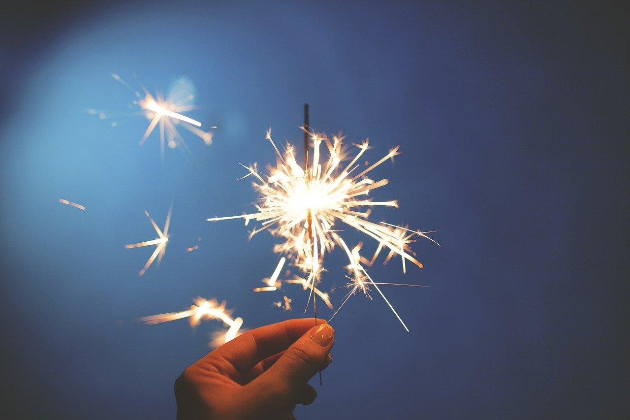 Boas Festas – Confira nosso Atendimento no Final de Ano