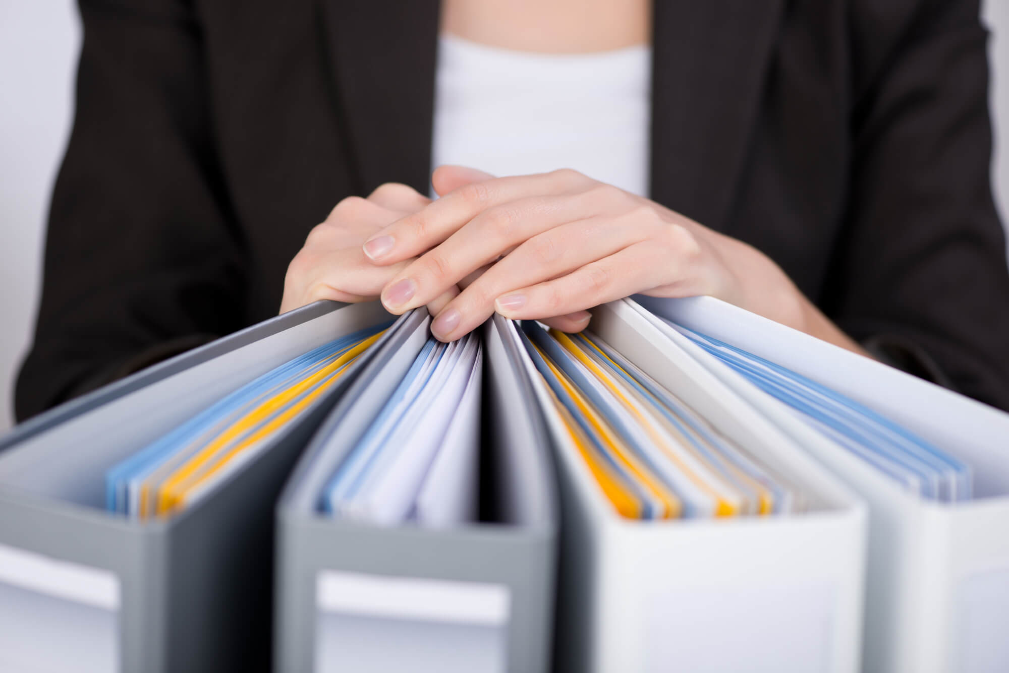 Direito empresarial e sua importância para as empresas