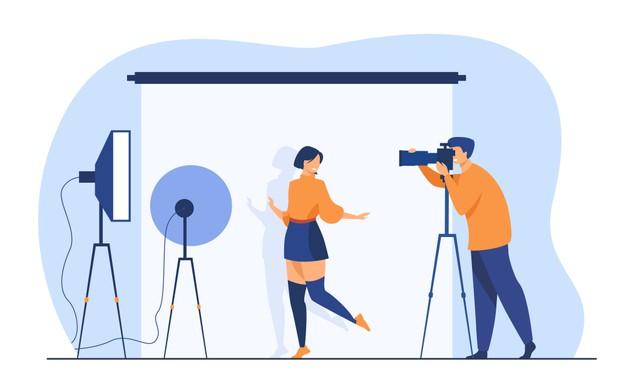O que é o direito de imagem e como pode ser definido?