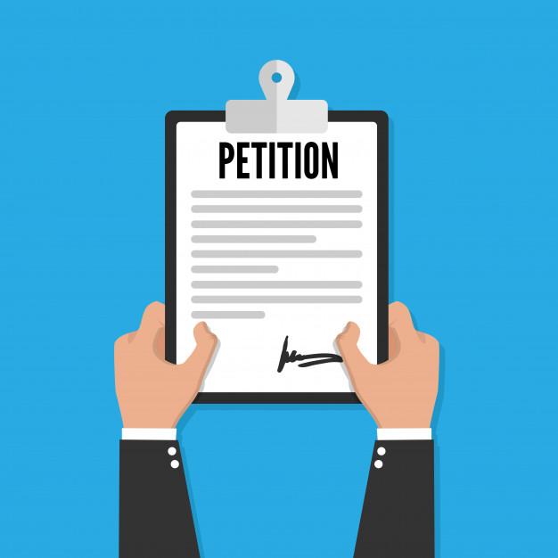 Juntada de petição: o que é e como fazer?