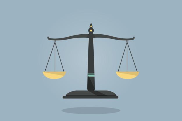 Princípio da isonomia: por que é tão importante no Direito?