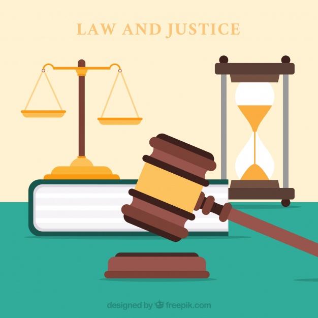 O que é litigância de má-fé e como consta no Novo CPC?