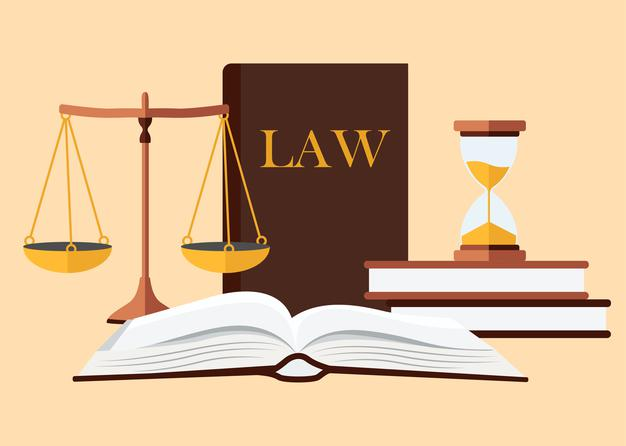 8 livros para advogados iniciantes que você precisa conhecer