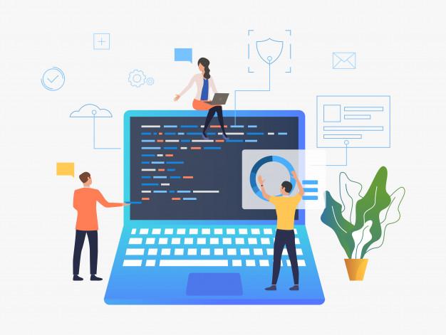 como escolher software juridico