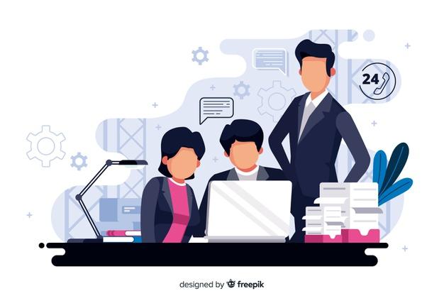 plano de negocio para escritorio de advocacia
