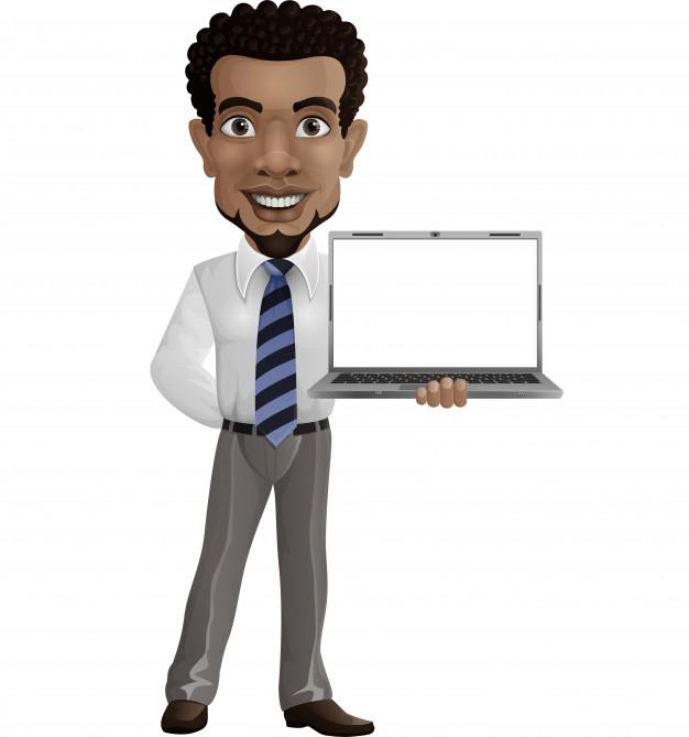 Maturidade Digital na Advocacia: desenvolva novas habilidades