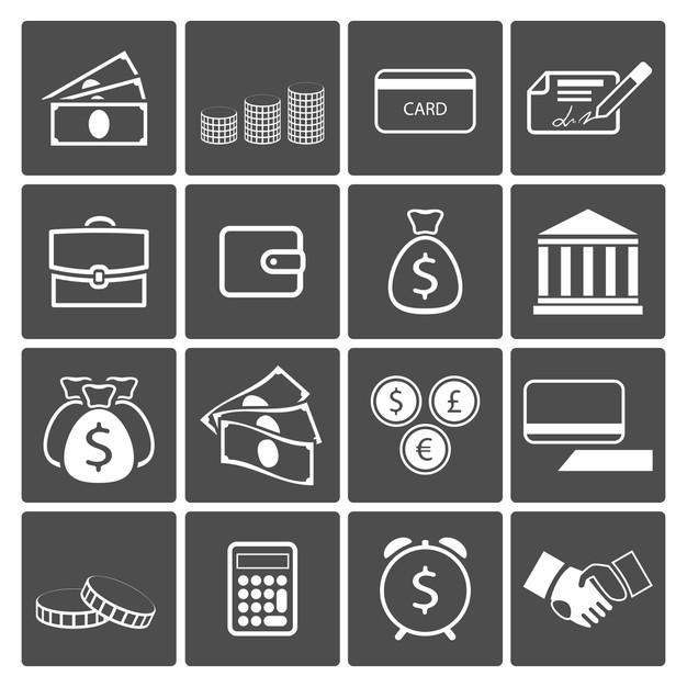 Honorários advocatícios: tudo que você precisa saber