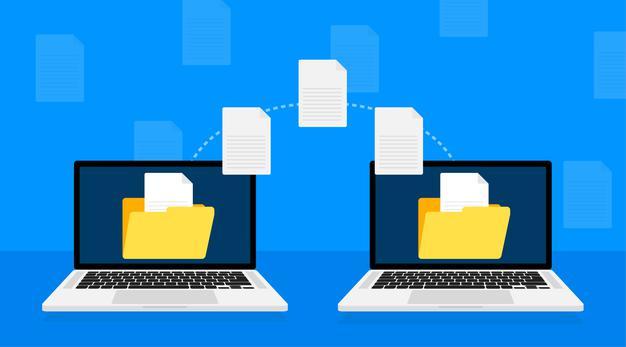 Migração de software: melhor software jurídico