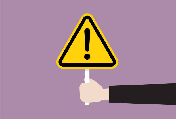 6 dúvidas comuns sobre os adicionais de insalubridade e periculosidade