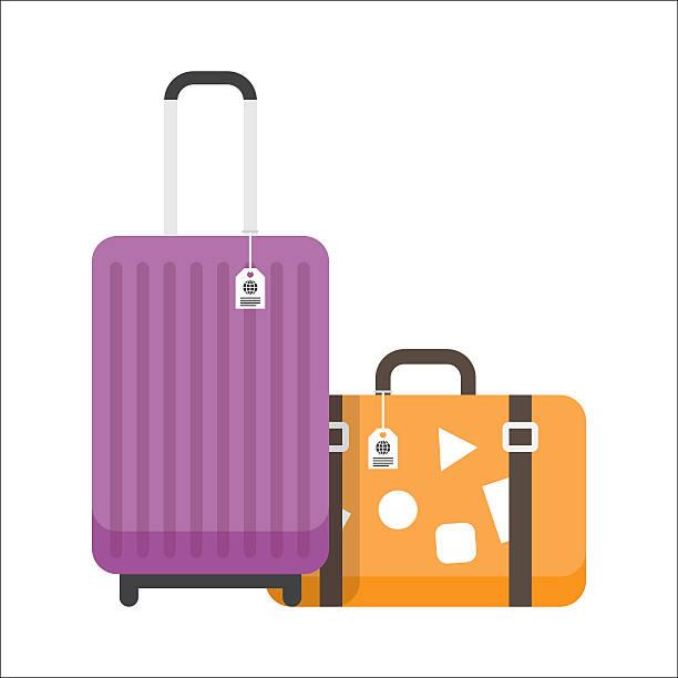 Extravio de bagagem: como funciona a indenização e danos morais