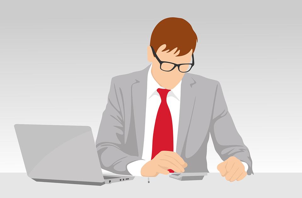 5 passos para elaborar um contrato de trabalho sem erros