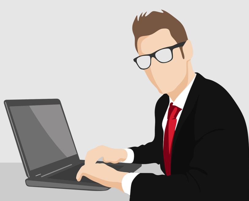 O que é a indústria 5.0 na advocacia e quais são suas características