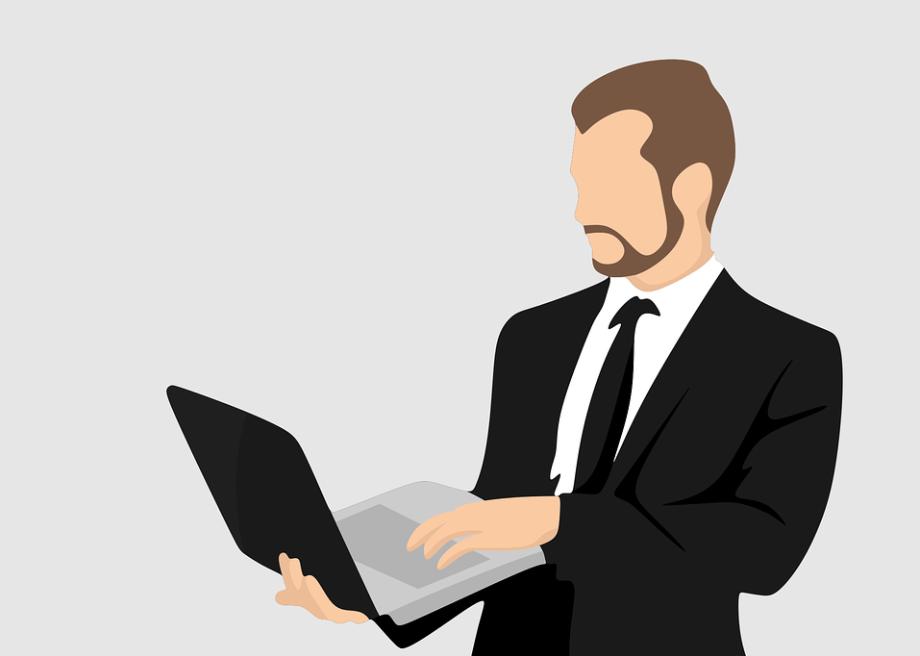 Saiba o que é a metodologia 5S e como usar no seu escritório