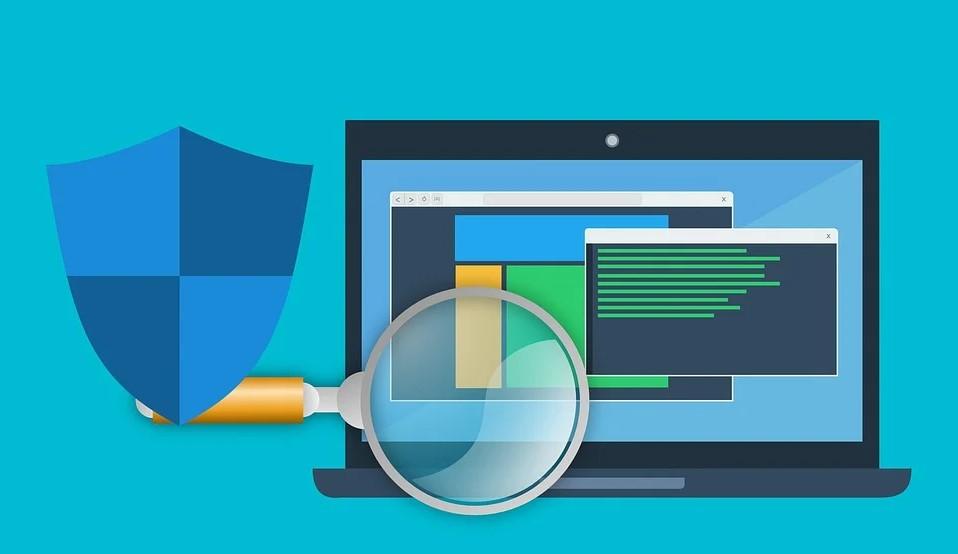 Saiba qual é a validade jurídica dos documentos online
